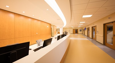 Stamford Health - Patient Centered Care - Fairfield County, CT