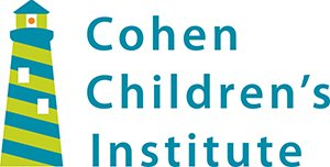 Cohen Children's Institute