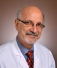 5 Questions With Dr. Weinberg, Pediatric Surgery