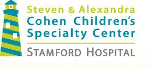 Cohen Children's Specialty Center