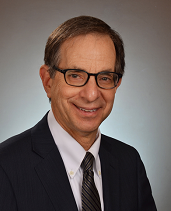Gerald Rakos, MD, Cohen Children's Institute, Stamford Health
