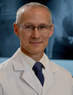 Andrew Grose, MD