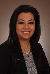 5 Questions With Monica Brito, Obstetrics and Gynecology