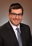 Scott Chudnoff, Fibroid Center
