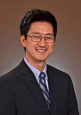 Dr. Thomas Zu, Internal Medicine, Primary Care, Stamford Health Medical Group