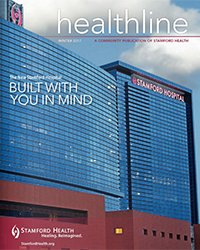 Healthline Winter 2017