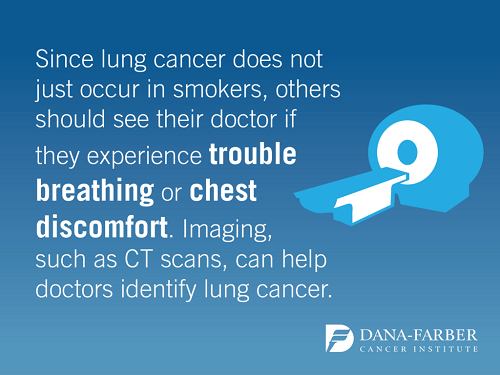 What Men Need to Know About Cancer Screening- Dana Farber Cancer Institute - Stamford Health Blog