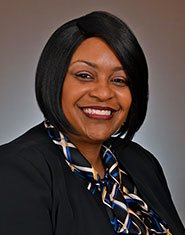 Fortrella Cummings, MBA