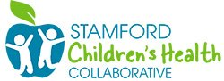 Stamford Children's Health Collaborative