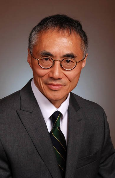 William C. Feng