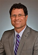 Michael E. Karellas, Urologic Surgery, Stamford Hospital